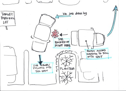 Eec Wiring Diagram moreover Vw W1 2 Cylinder Engine together with Bugatti W16 Engine further W1 2 Audi Engine Diagram moreover Bugatti Veyron Firing Order 3203. on bugatti veyron w16 engine