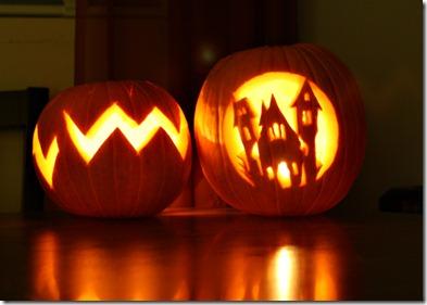 pumpkins-final