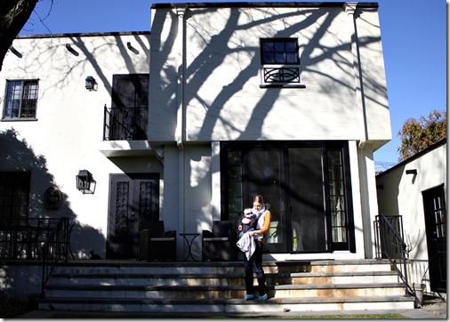 house back3