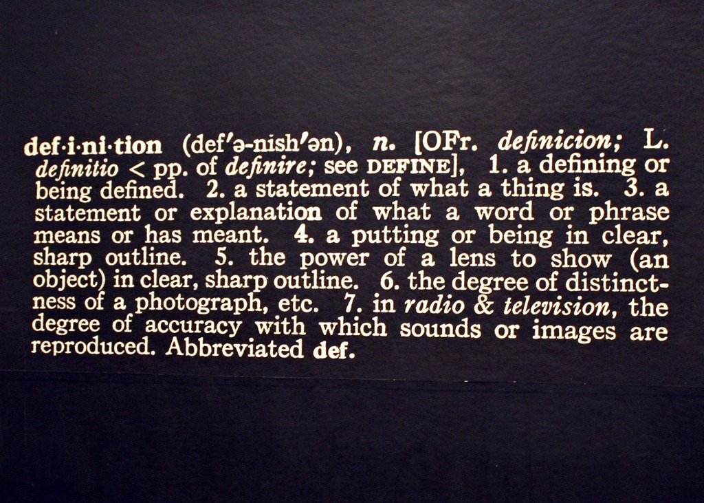 A Painting From The MoMA Dream - Painting definition