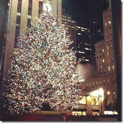 Photo Dec 18, 10 01 50 PM
