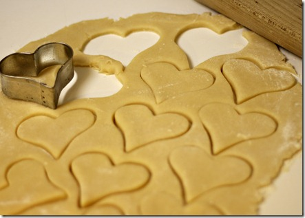 shortbread cookies2