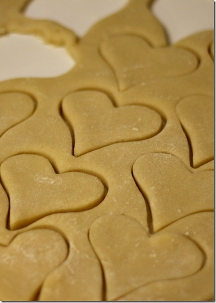 shortbread cookies3