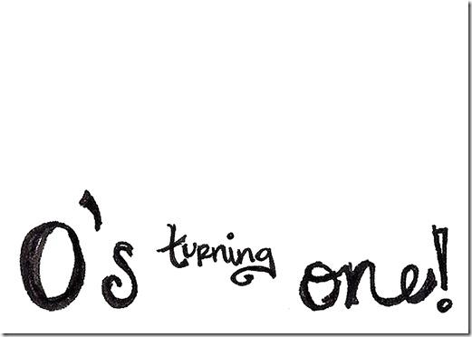 oturning1