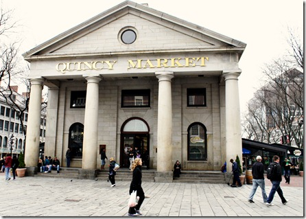 at quincy market2