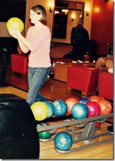 elissa bowling2