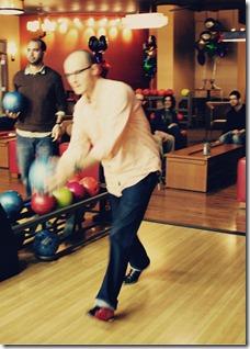jt bowling fast retro