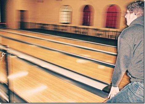 peter bowling