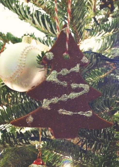 ornament on tree2