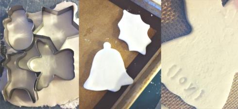 ornaments cornstarch 3