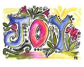 joy4x5