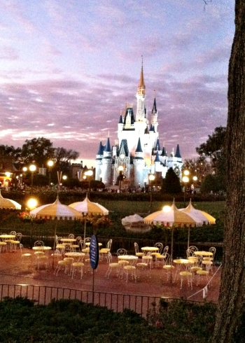 disney at sunset2