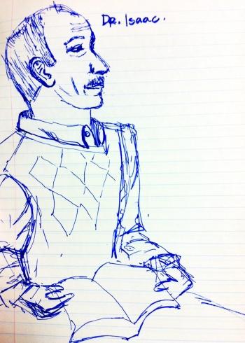doodles2