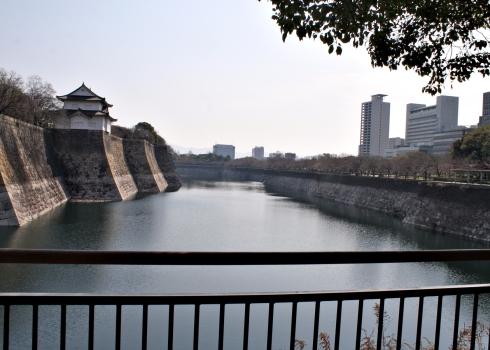 IMG_1167_Osaka1
