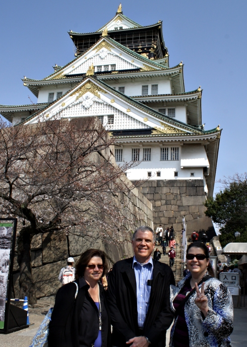IMG_1203_osaka castle and fam
