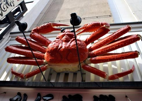 IMG_1254_osaka crab
