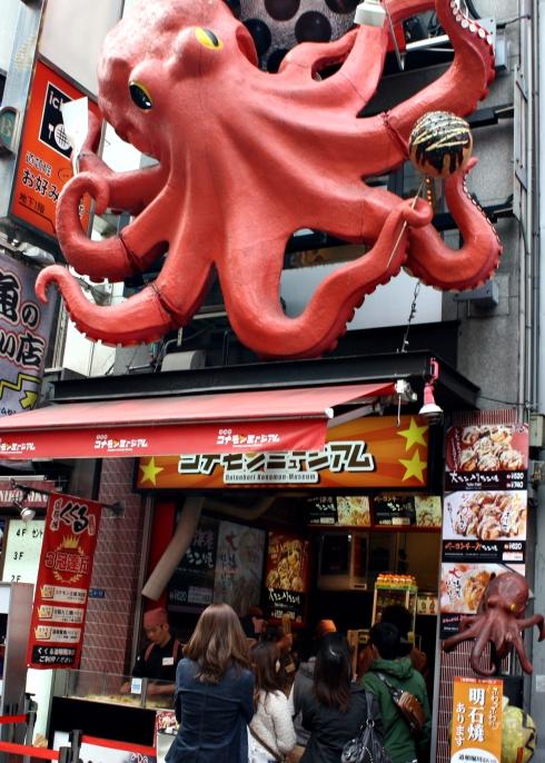IMG_1260_octopus
