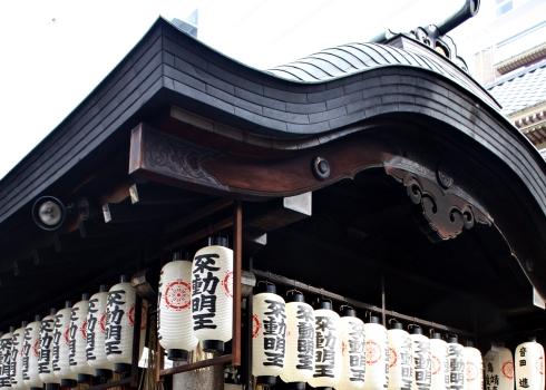 IMG_1261_osaka shrine