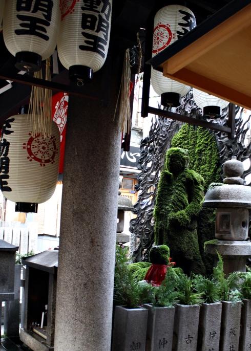 IMG_1264_osaka shrine