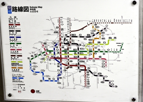 IMG_1267_osaka subway map