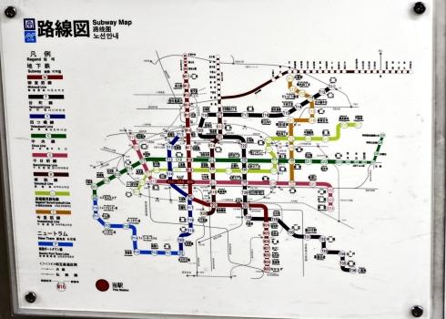 IMG_1267_osaka subway map
