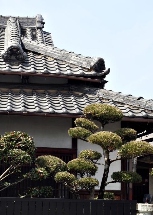 IMG_1280_japanese house