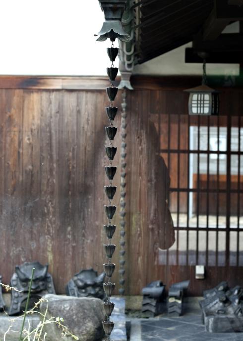 IMG_1283__tondabayashi house