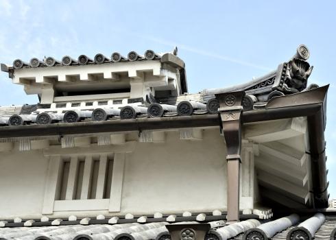 IMG_1285__tondabayashi roof