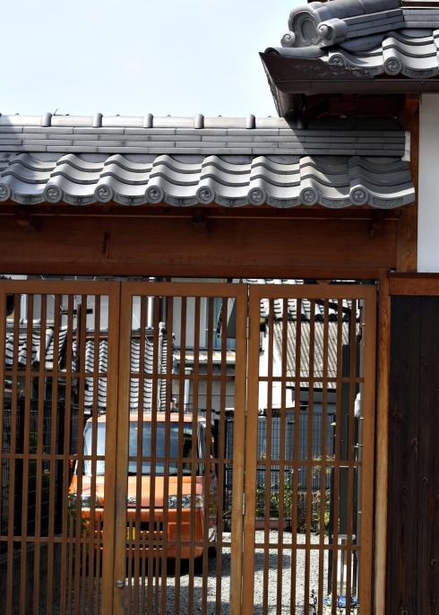 IMG_1288__tondabayashi house