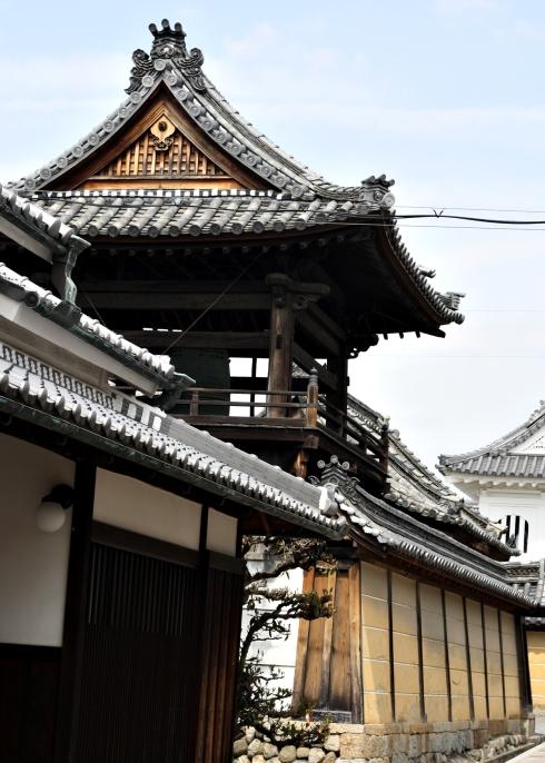 IMG_1304_tondabayashi shrine