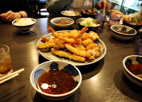 IMG_1334_tempura