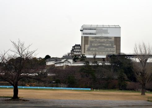 IMG_1341_himeji castle
