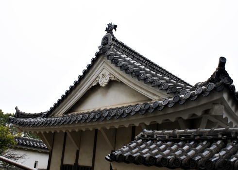 IMG_1357_himeji castle