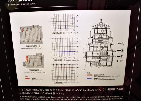 IMG_1368_himeji castle