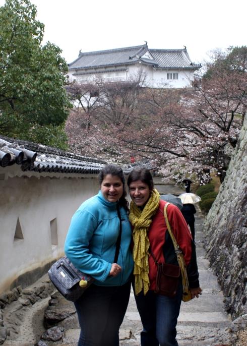 IMG_1379_himeji castle