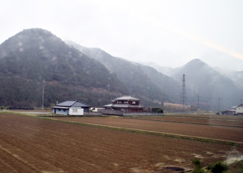 IMG_1388_train ride