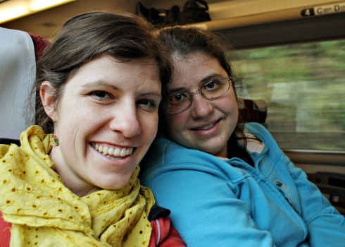 IMG_1391_train ride