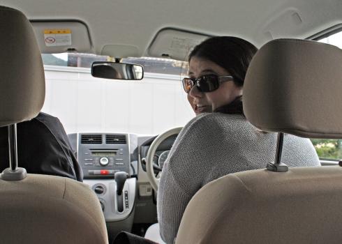 IMG_1506_becca driving