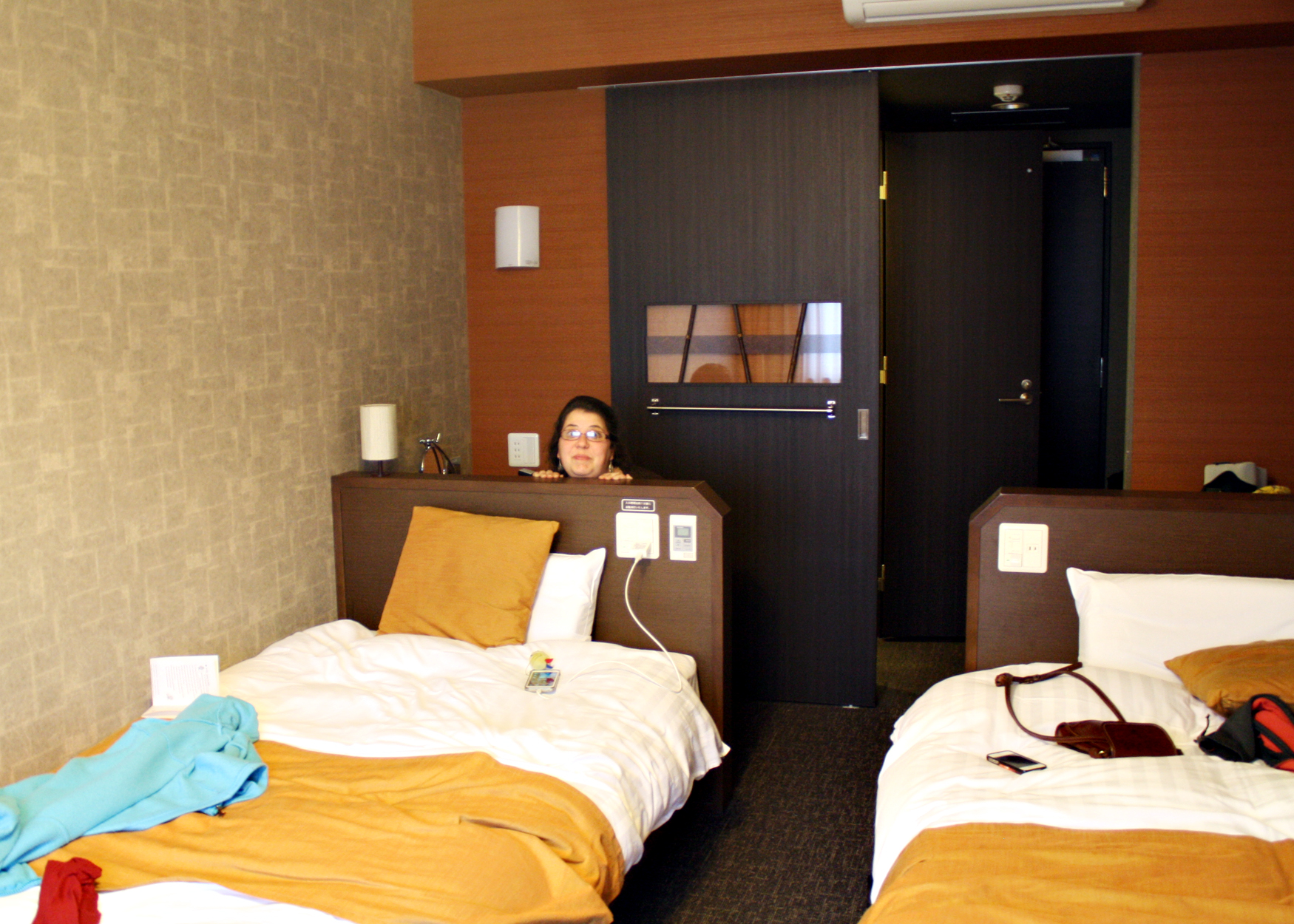 In kyoto japan part 6 kimberly renee design for Design hotel kyoto
