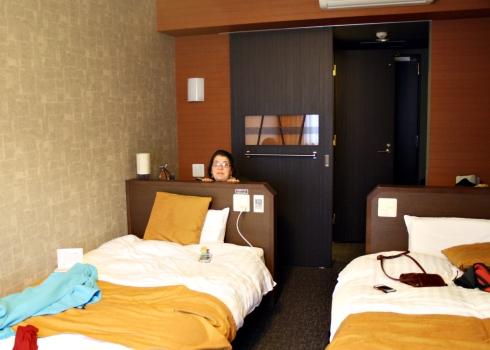 IMG_1515_kyoto hotel room