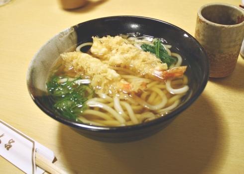 IMG_1587_noodles +tempura