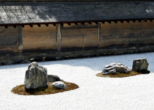 IMG_1627_rock garden