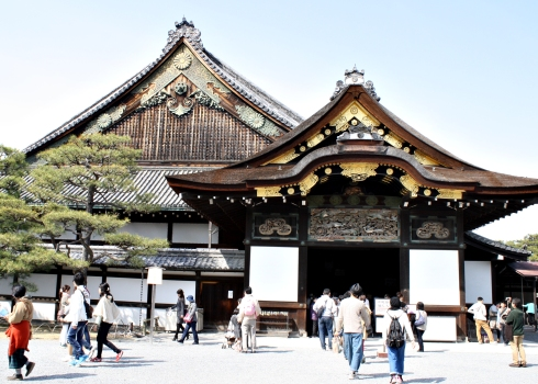 IMG_1680_kyoto castle