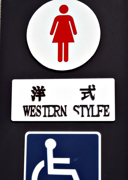 IMG_1718_western stlye