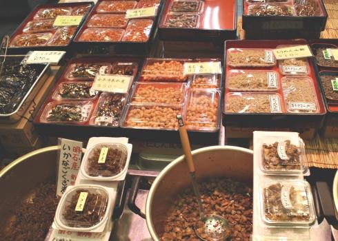 IMG_1729_street food