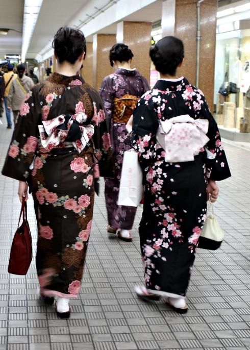 IMG_1778_geisha