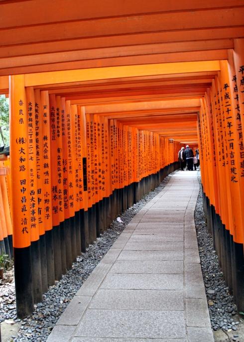 IMG_1792_orange gates