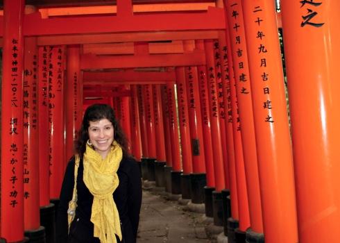 IMG_1815_fushiinari gates