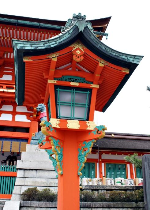 IMG_1830_red lantern