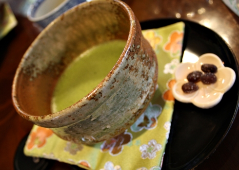 IMG_1870_matcha tea